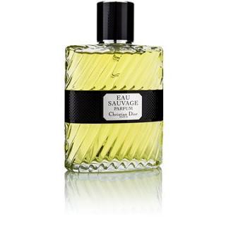 DIOR Eau Sauvage Parfum EdP 100 ml