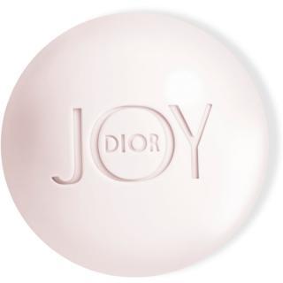 Dior JOY by Dior tuhé mýdlo pro ženy 100 g dámské 100 g
