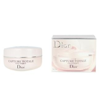 Dior Krém proti stárnutí pleti Capture Totale C.E.L.L. Energy  50 ml dámské