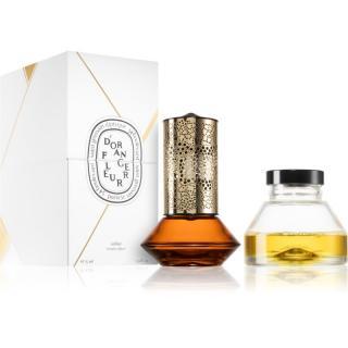 Diptyque Fleur dOranger aroma difuzér s náplní Hourglass 75 ml 75 ml