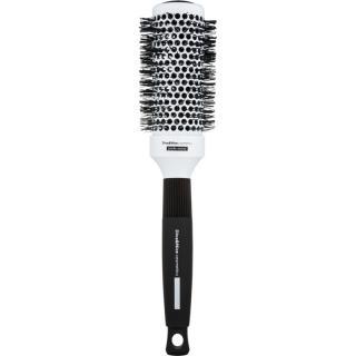 Diva & Nice Cosmetics Accessories termo keramický kartáč na vlasy průměr 43 mm dámské