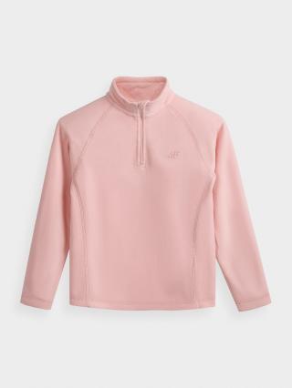 Dívčí fleecové prádlo  134/140