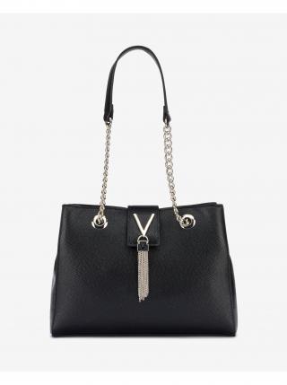 Divina Kabelka Valentino Bags dámské černá