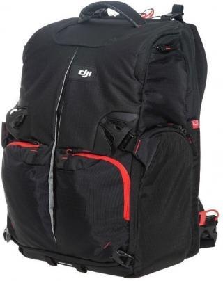 DJI Backpack for Phantom 3