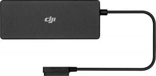 DJI Mavic Air 2 Battery Charger