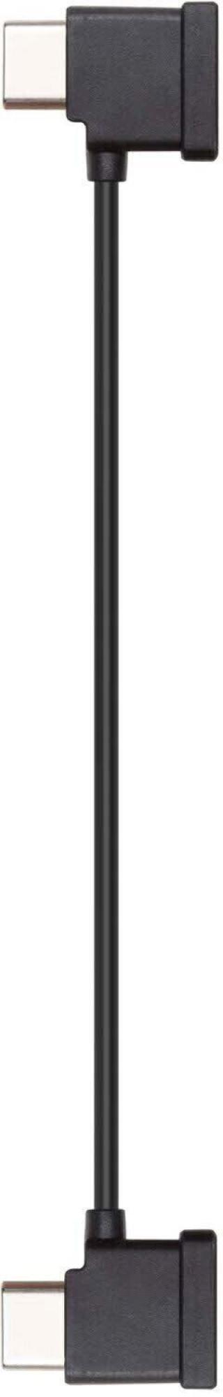 DJI Mavic RC Cable Type-C connector - DJIM0250-10