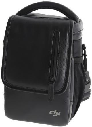DJI Mavic Shoulder Bag Upright - DJIM0250-02
