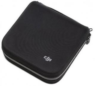 DJI Spark - Storage Box Carrying Bag - DJIS0200-07
