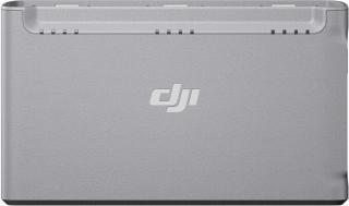 DJI Two-Way Charging Hub