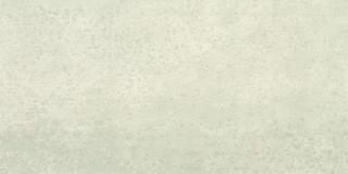 Dlažba Cir Metallo bianco 60x120 cm mat 1062795 bílá bianco