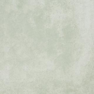 Dlažba Cir Metallo bianco 60x60 cm mat 1062797 bílá bianco
