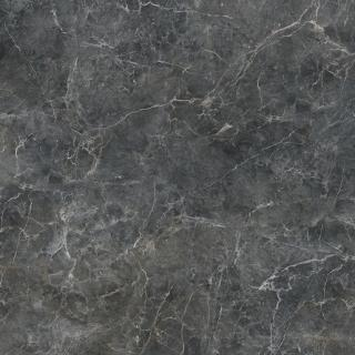 Dlažba Del Conca Boutique noisette 60x60 cm lesk G9BO08S černá noisette