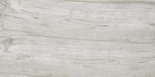 Dlažba Del Conca Saloon grey 40x80 cm mat HSA205 šedá grey