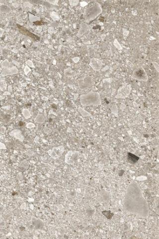 Dlažba Del Conca Stelvio grigio 60x90 cm mat SPSV05R šedá grigio