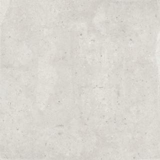 Dlažba Dom District white 60x60 cm mat DDC610R bílá white