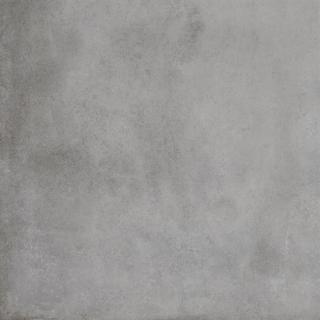 Dlažba Dom Entropia grigio 60x60 cm mat DEN640R šedá grigio