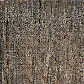Dlažba Dom Khadi oil 16x16 cm mat DKH900 hnědá oil