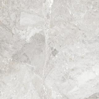 Dlažba Dom Mun white 60x60 cm pololesk DMU610R bílá white