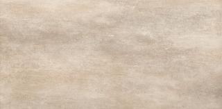 Dlažba Dom Pietra Luni beige 45x90 cm mat DPL920 béžová beige