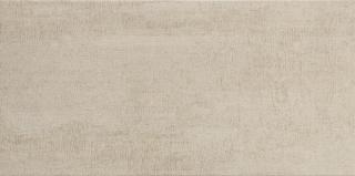 Dlažba Dom Tweed beige 45x90 cm mat DTW920R béžová beige