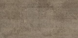 Dlažba Dom Tweed brown 45x90 cm mat DTW960R hnědá brown