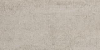 Dlažba Dom Tweed taupe 30x60 cm mat DTW304R šedá taupe