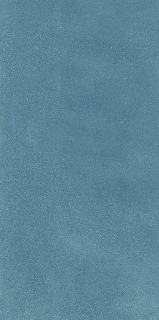 Dlažba Ergon Medley blue 60x120 cm mat EH6N modrá blue