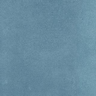 Dlažba Ergon Medley blue 60x60 cm mat EH6W modrá blue