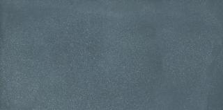 Dlažba Ergon Medley Dark grey 60x120 cm mat EH6M šedá Dark grey