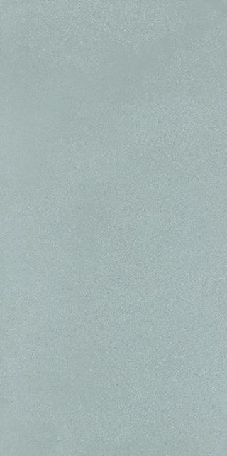 Dlažba Ergon Medley grey 60x120 cm mat EH6L šedá grey