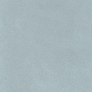 Dlažba Ergon Medley grey 60x60 cm mat EH6U šedá grey