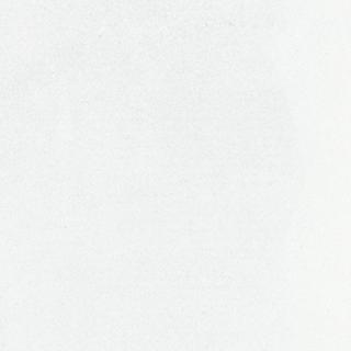 Dlažba Ergon Medley White 60x60 cm mat EH6T bílá White