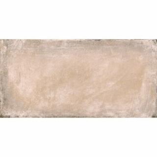 Dlažba Exagres Alhamar blanco 16x33 cm mat ALHAMAR1633BL bílá blanco