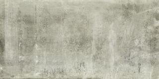 Dlažba Fineza Cement Look šedobéžová 60x120 cm mat CEMLOOK612BE šedá šedobéžová