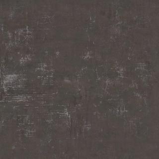 Dlažba Fineza Cementi Style černá 60x60 cm mat CEMSTYLE60BK černá černá