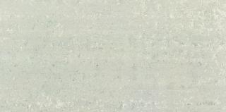 Dlažba Fineza Dafne šedá 30x60 cm leštěná DAFNE36GR šedá šedá