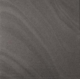 Dlažba Fineza Desert šedá 60x60 cm leštěná DESERT60GR šedá šedá