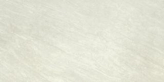 Dlažba Fineza Polar black bílá 30x60 cm mat POLARBL36WH bílá bílá