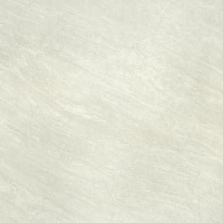 Dlažba Fineza Polar black bílá 60x60 cm mat POLARBL60WH bílá bílá