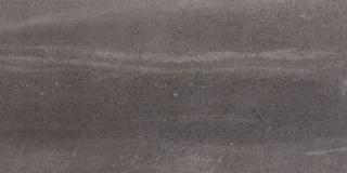 Dlažba Forum antracite 31x61,8 cm mat FORUM31AN černá antracite