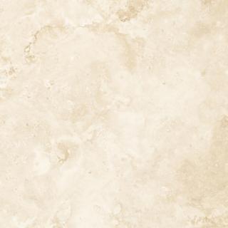 Dlažba Geotiles Tivoli marfil 45x45 cm, mat TIVOLI45MA