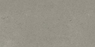 Dlažba Graniti Fiandre Core Shade cloudy core 30x60 cm pololesk A178R936 šedá cloudy core