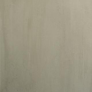 Dlažba Graniti Fiandre Fahrenheit 400°F Heat 60x60 cm mat AS184R10X860 béžová 400°F Heat