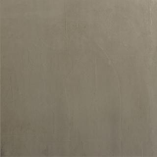Dlažba Graniti Fiandre Fahrenheit 450°F Heat 60x60 cm mat AS185R10X860 hnědá 450°F Heat