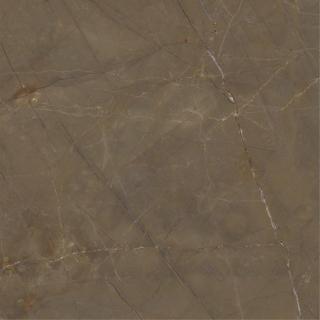 Dlažba Graniti Fiandre Marble Lab Glam Bronze 60x60 cm pololesk AS198X860 hnědá Glam Bronze