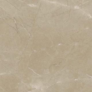 Dlažba Graniti Fiandre Marble Lab Noble Ecru 60x60 cm pololesk AS197X860 béžová Noble Ecru