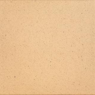 Dlažba Gresan Sahara béžová 33x33 cm mat SAHARA33 béžová béžová