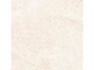 Dlažba Kale Natural Stones & Marbles white 60x60 cm mat GMBU936 bílá white