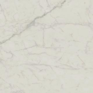 Dlažba Kale Royal Marbles Iceberg 60x60 cm mat GMBU797 bílá Iceberg