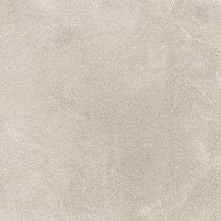 Dlažba Marconi Factor beige 60x60 cm mat FACTOR66BER béžová beige